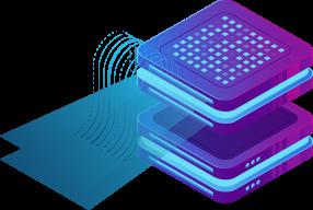 Veri, Veri Tabanı ve Büyük Veri Güvenliği
